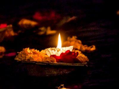 Rituals (2)